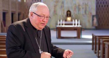 """Bishop Morlino Condemns """"Homosexual Subculture"""" in the Hierarchy"""