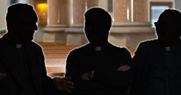 New Allegations Surface Regarding Archbishop McCarrick and Newark Priests