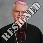 Bishop John Joseph Jenik
