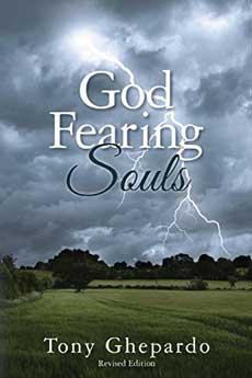 God Fearing Souls