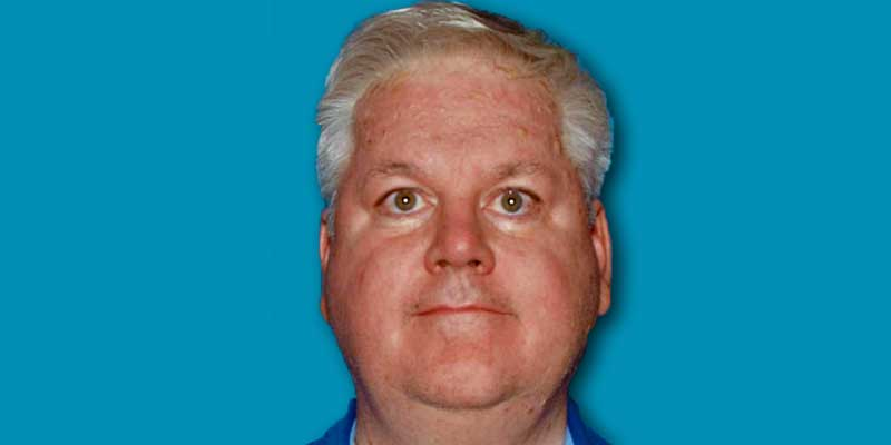 New Jersey Priest Pleads Guilty to Sexually Assaulting a Teenager