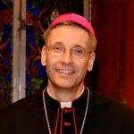 Bishop Mark Leonard Bartchak