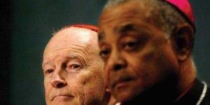 Why Faithful Catholics Should Reject Wilton Gregory as Archbishop of Washington, D.C.