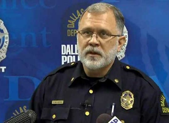 Dallas: Missing and Incomplete Sex-Abuse Files Spark Police Diocese Raid