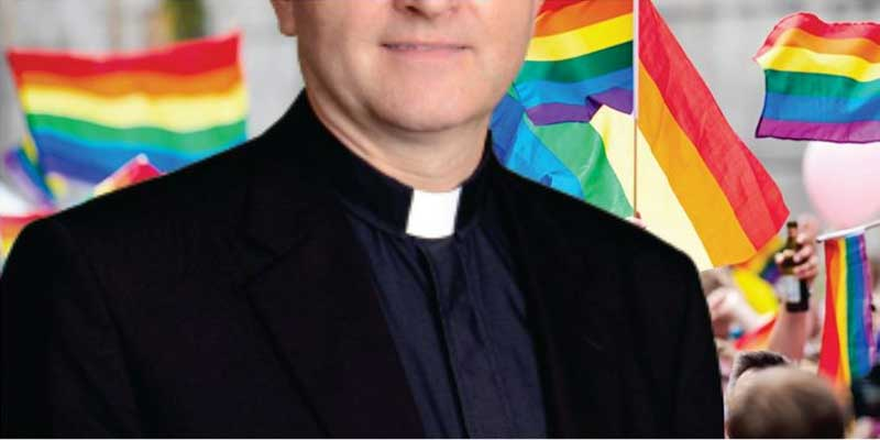 Where Does Your Diocese Stand In the Fight Against LGBTQ+ Propaganda?