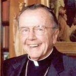 Bishop Joseph Hart