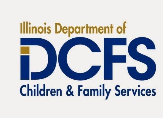 Illinois Department of Children and Family Services Opens Two Dozen Cases Into Possible Chicago Clergy Sexual Abuse