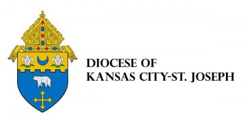Kansas City Diocese Sued for Abuse Cover-Up