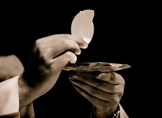 Clergy Who Ignore Church Teaching on Communion are Cruel