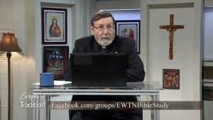 WATCH: Pachamama Idol Worship and Earthquakes