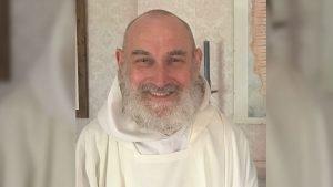 Catholic Hermits Excommunicated on Christmas Day