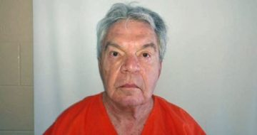 Former Michigan Priest Sentenced for Sexual Abuse