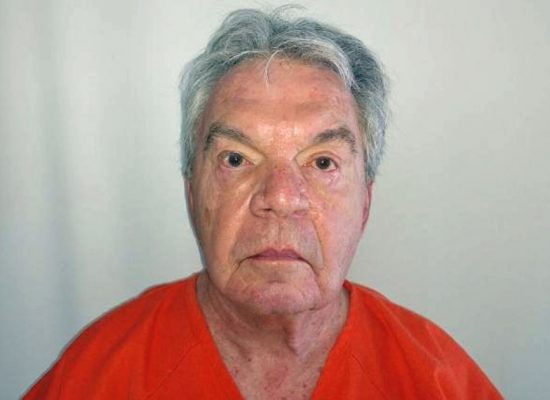Former Michigan Priest Arraigned In Child Sex Abuse Charges