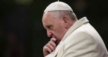 Vatican's Financial Mess Illustrates Ambivalence of Being a 'Poor Church'