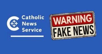More Propaganda From Bishop's News Service