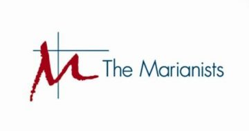 Marianist Province Releases List of 43 Religious Brothers Credibly Accused of Sexual Abuse