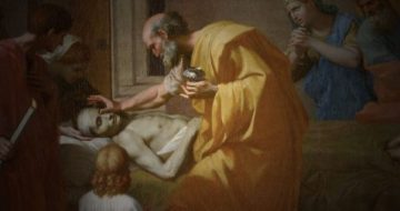 How Catholic Bishops Have Betrayed the Dying