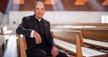 WATCH: The Case of Fr. Theodore Rothrock