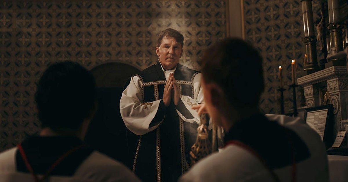 Fr. Altman Homilies
