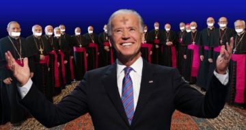 Biden's COVID-19 Plan? Force Taxpayers To Pay For Abortions