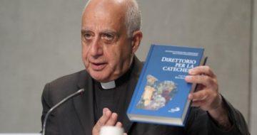 The Anti-Church Cookbook?