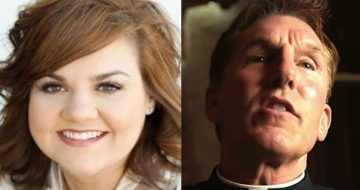 WATCH LIVE TODAY: Abby Johnson and Fr. Altman