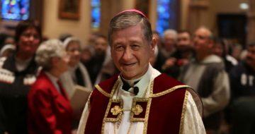 In Unprecedented Move, Cardinal Cupich Criticizes USCCB Statement on Joe Biden
