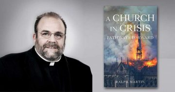 Msgr. Charles Pope: A Must-Read Book