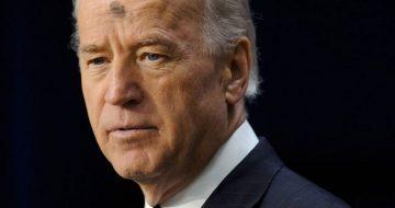 U.S. Catholic Bishops Aren't Playing Politics With Communion, Biden Is