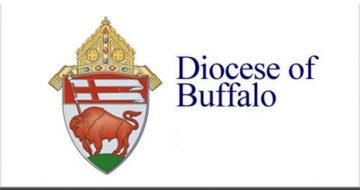 Another 24 Members of Buffalo Diocese Facing Sex Abuse Allegations