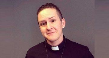 US Prelate Warns of 'Trans' Seminary Candidates