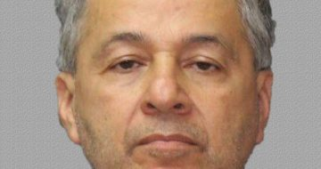 Former Baltimore Priest Pleads Guilty To Preying On A Minor
