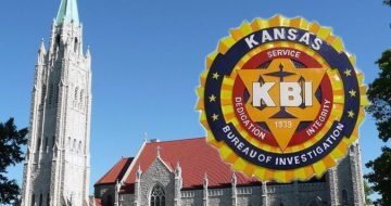 Kansas has Received 215 Reports, Opened 122 Cases in Priest Sexual Abuse Investigation