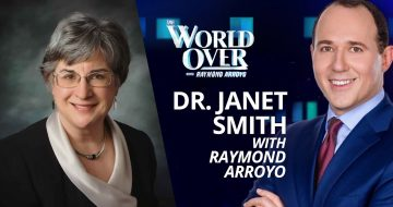 WATCH: The Fake Theology Behind Vaccine Mandates